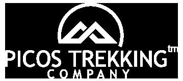 Picos Trekking